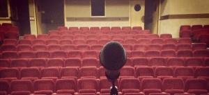 auditorium-ifp